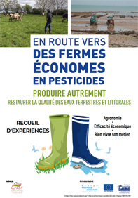 fermes_economes_en_pesticides_inpactpc