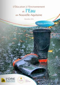 Dossier_education_et_eau