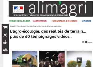 MAAF_temoignages_videos