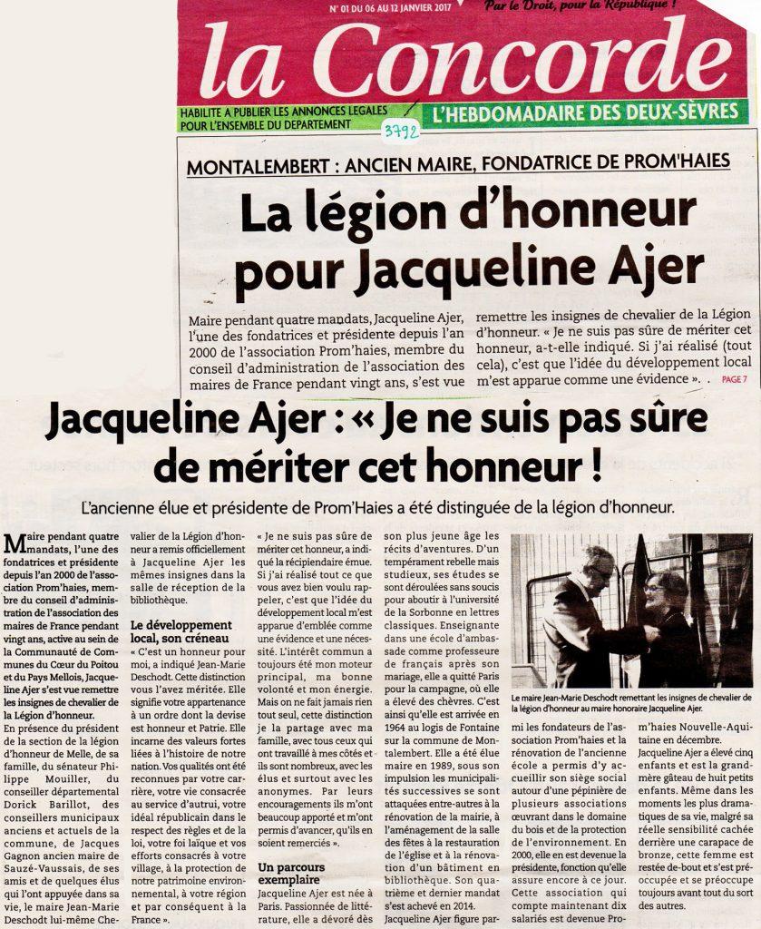 NR_Jacqueline-Ajer