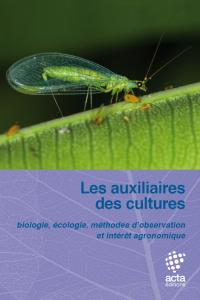 alivre_auxiliaires_ACTA