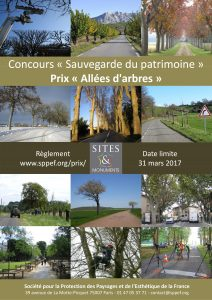 sppef_concours-allees-darbres-2017