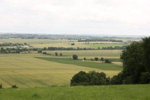 PH_paysage_agricole_niortais