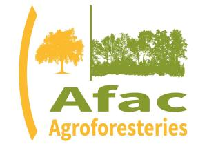 Logo Afac-Agroforesteries